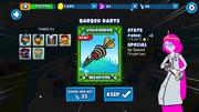 Barbed Darts battd.png