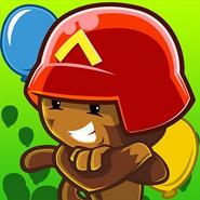 Battles mobile new
