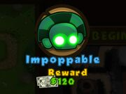 Impoppable difficulty.jpg