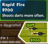 Rapidfire OD