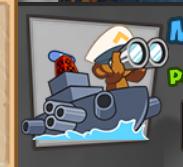 Steamdestroyer