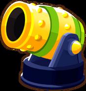 004-BombShooter
