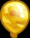 GoldenCamo