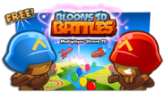 Battles Lightbox