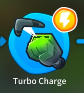 Turbo Charge Icon BTD6