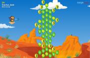 Cactus Jack.PNG