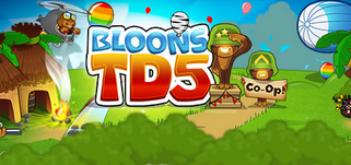 Bloons TD 5 Steam (Steam).png