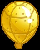 GoldenLead