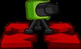Larger Service Area Icon BTD5