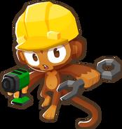 100-EngineerMonkey