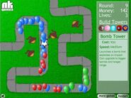 Bloons-tower-defense-screenshot1