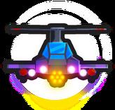 ApachePrimeUpgradeIcon