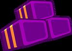 Triple Barrel Icon BTD5