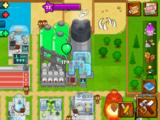 Bloon Inflation Factory
