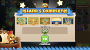 Island5Completed