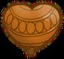 CeramicRegrow