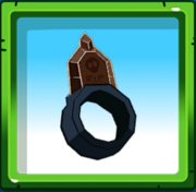 Grave Ring A.png