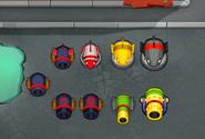 100-BombShooterCrosspaths