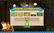 Island3Completed