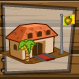 Banana Republic Icon In BTD5