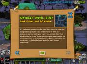 Oct242017update.png