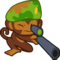 Sniper Monkey Icon.png