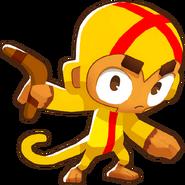 100-BoomerangMonkey