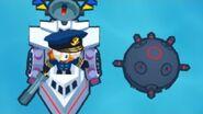 Admiralbomb