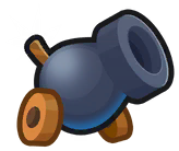 CannonShipUpgradeIcon