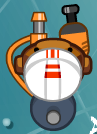Bloon Trap Engineer