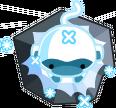 Ice Tower Flash