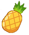 Qwertyxp2000 the second pineapple