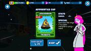 Apprentice Cap.png