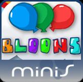 Bloons (PSN)
