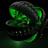 SwagLordMLG's avatar