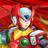 TheGinyuF0rce5's avatar