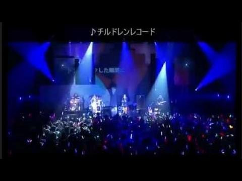 MekakuCity Summer Concert (Kagerou Project) - Live in MekakuCity SUMMER'13 (MekakuCity Acto ★ ✮ ✪ ✩