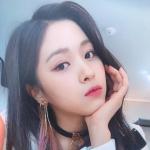 Shuhuhuhua's avatar