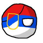 SerbianFoamer