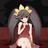 TumsTums666's avatar