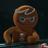 Fyscl's avatar