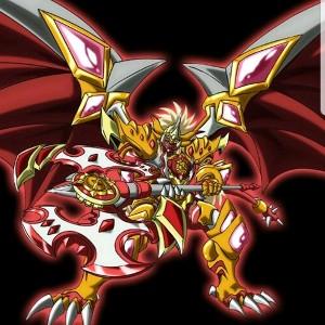 CHO Z spryzenS5's avatar