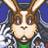LemonDough's avatar