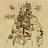 AkulakhanBot's avatar