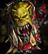 Warboss Rust Weelz's avatar