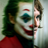 JokerLeo's avatar