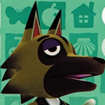 YOIMKYLE's avatar