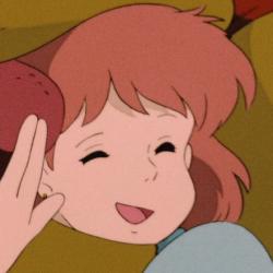 Totoroboii's avatar