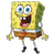 Sponge672