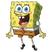 Sponge672's avatar